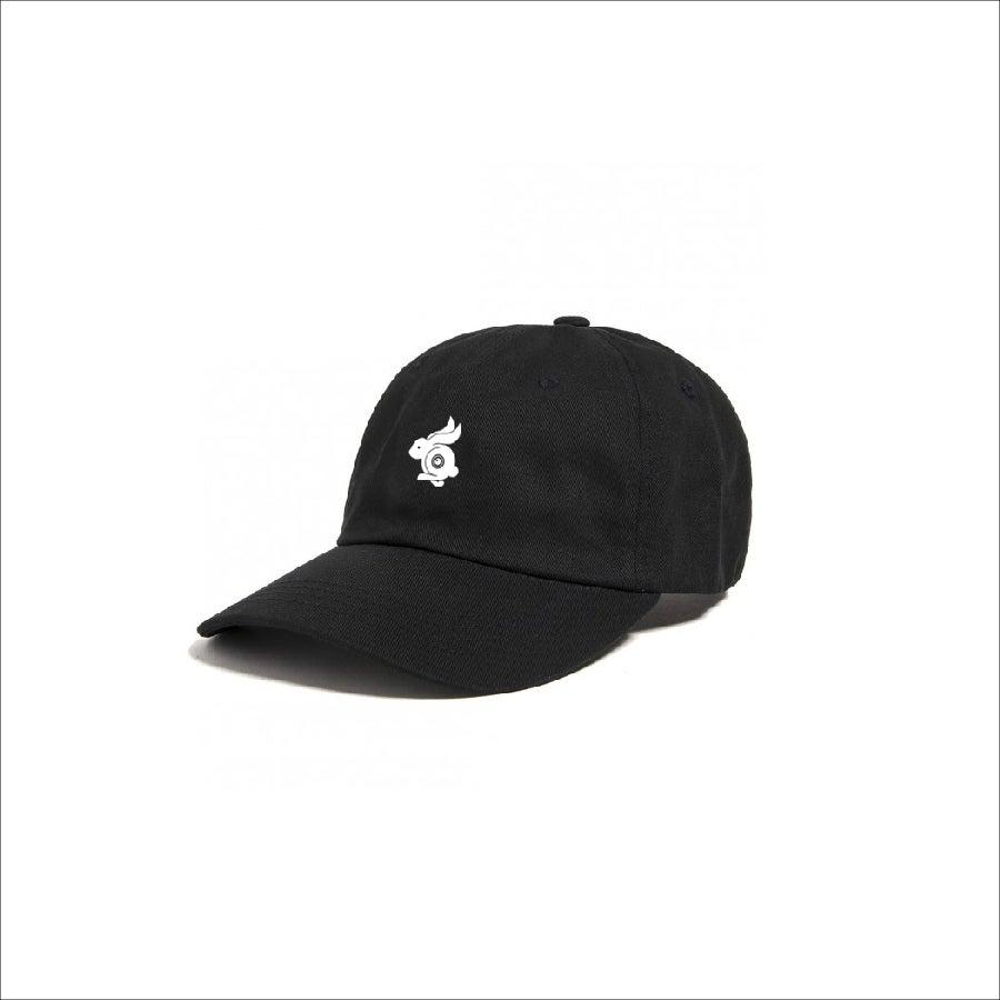 Image of TRH Dad Hat