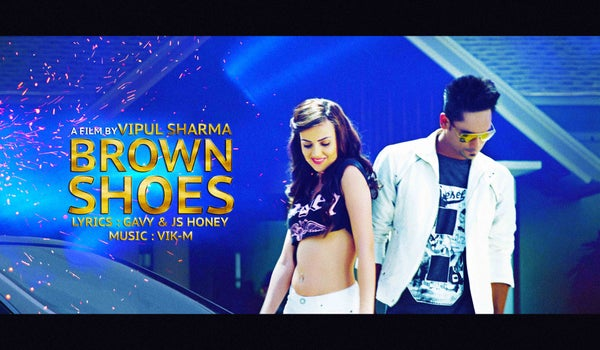 Image of Free Download Songs Gippy Grewal New Album
