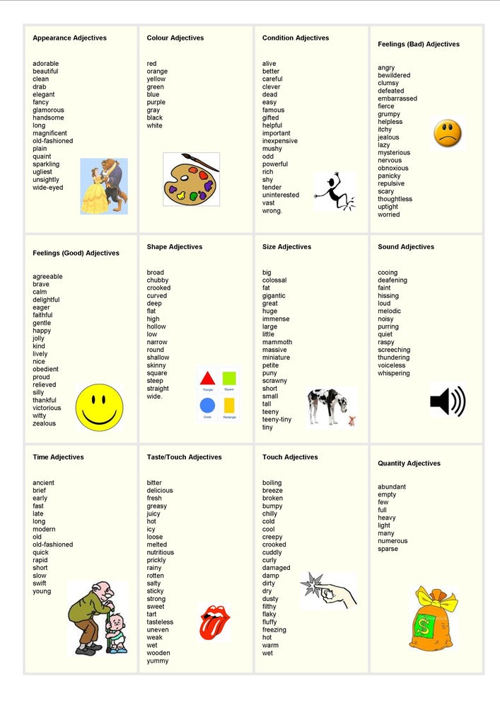 Image of Japanese English Dictionary Download Pdf