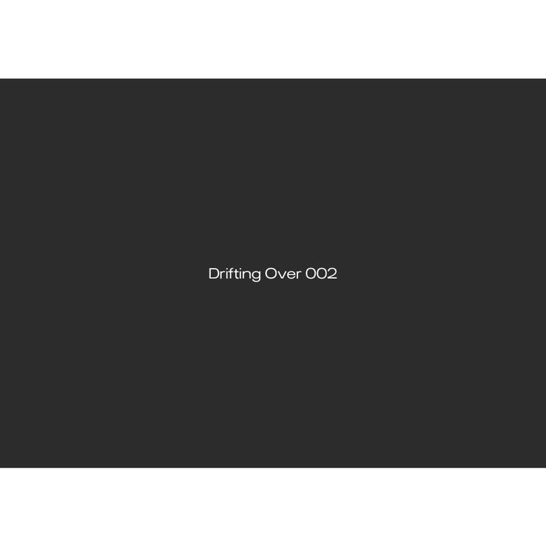 """Image of DRFT002 - Shifted - DRFT002 - 12"""""""