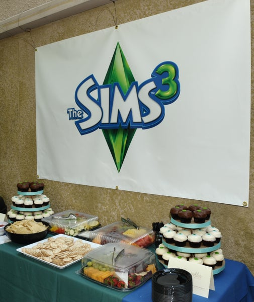 Image of Sims 3 Objects Download Mac