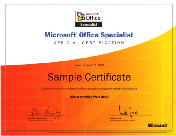 Image of Microsoft Office 2003 Compatibility Pack Free Download