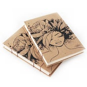Image of Bloom Journal