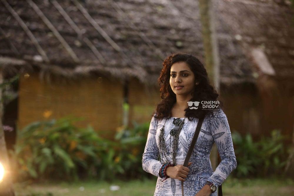 Image of Malayalam Movie Trailer 2015 Download