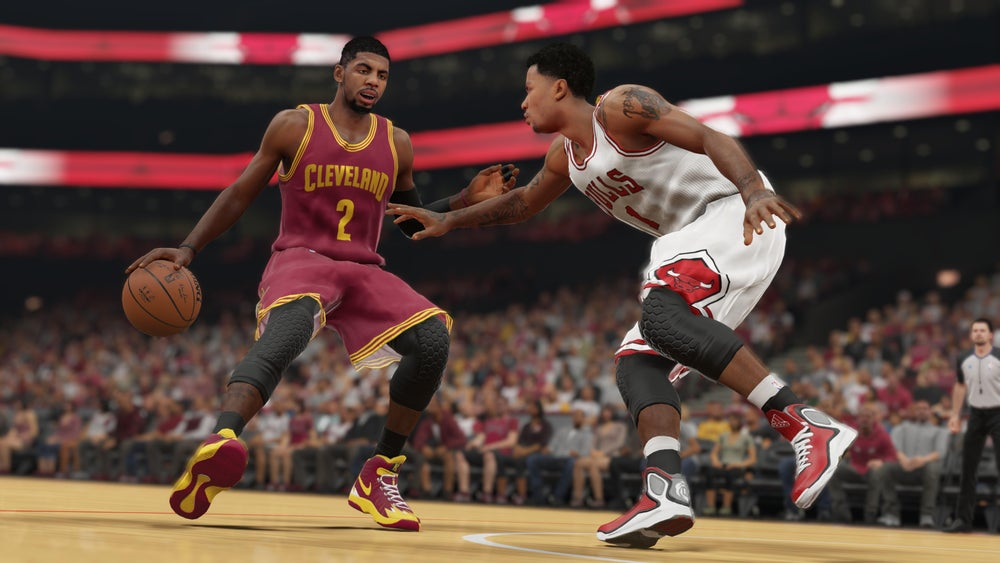 Image of 2k14 Free Download For Computer