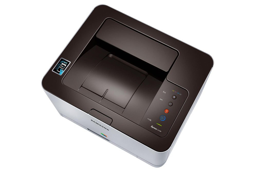 Image of Download Hp Deskjet 2050 J510 Series Scan Driver