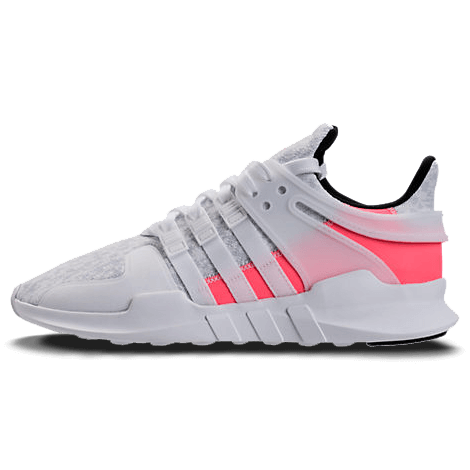 ADIDAS EQT SUPPORT ADV BLACK TURBO BLENDS
