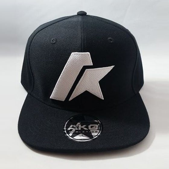Image of AKO Athletics LIMITED Prototype Snapback