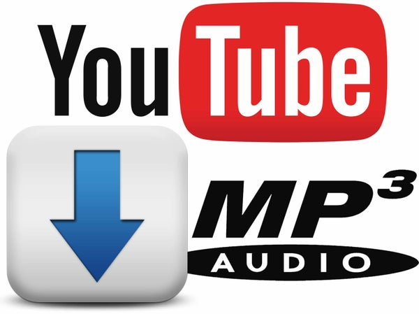 Image of Tamil Mp3 Songs Download App For Android