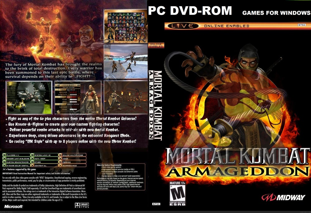 Image of Prince Of Persia Warrior Within No Cd Crack Download