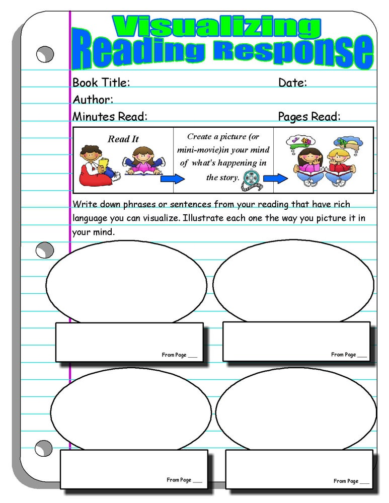 Image of 5 Minute Lesson Plan Download