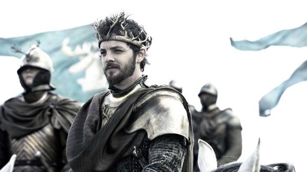 Image of Game Of Thrones Season 1 Download 720p