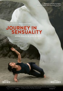 Image of Journey in Sensuality I Home Version