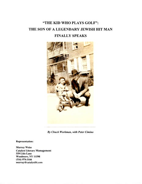Image of A Whack On The Side Of The Head Ebook Download