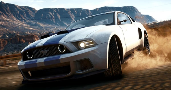 Image of Nfs Hot Pursuit 2 Free Download Full Version For Pc