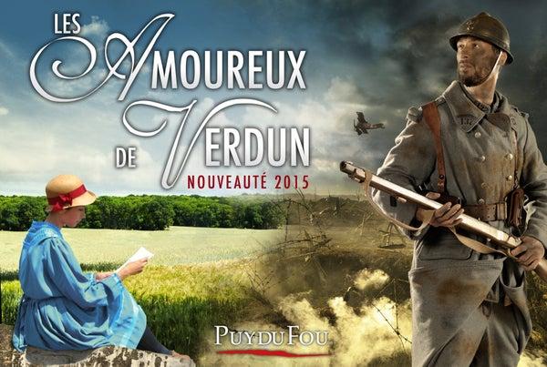 Image of Les Amoureux De Noel Download