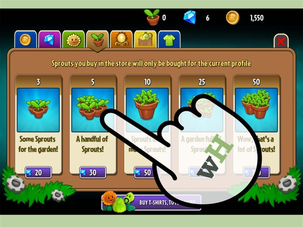 Image of Plants Vs Zombies Free Download Full Version Pc Windows 8