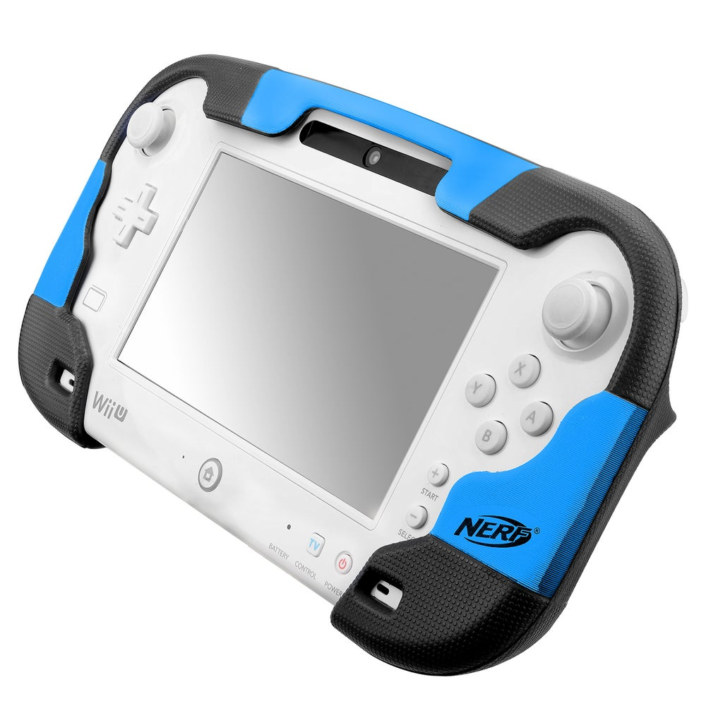 Image of Wii U Flash Player Download