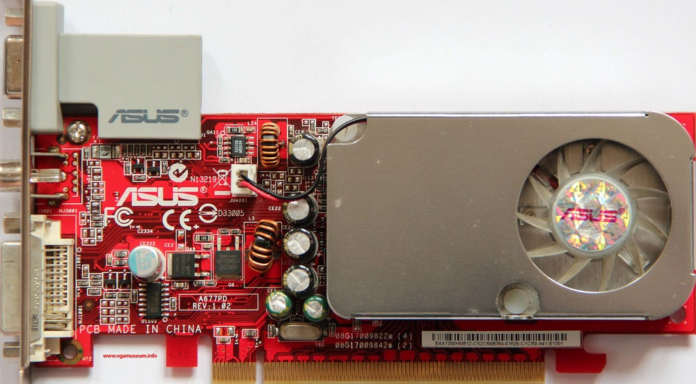 Image of Ati Technologies Inc. 3d Rage Pro Agp 2x Driver Download