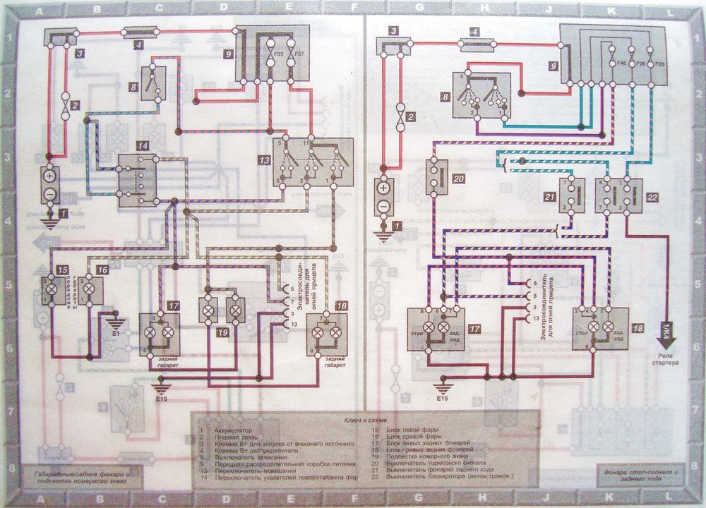 Image of Download Driver Impressora Hp Deskjet D2460 Windows Xp
