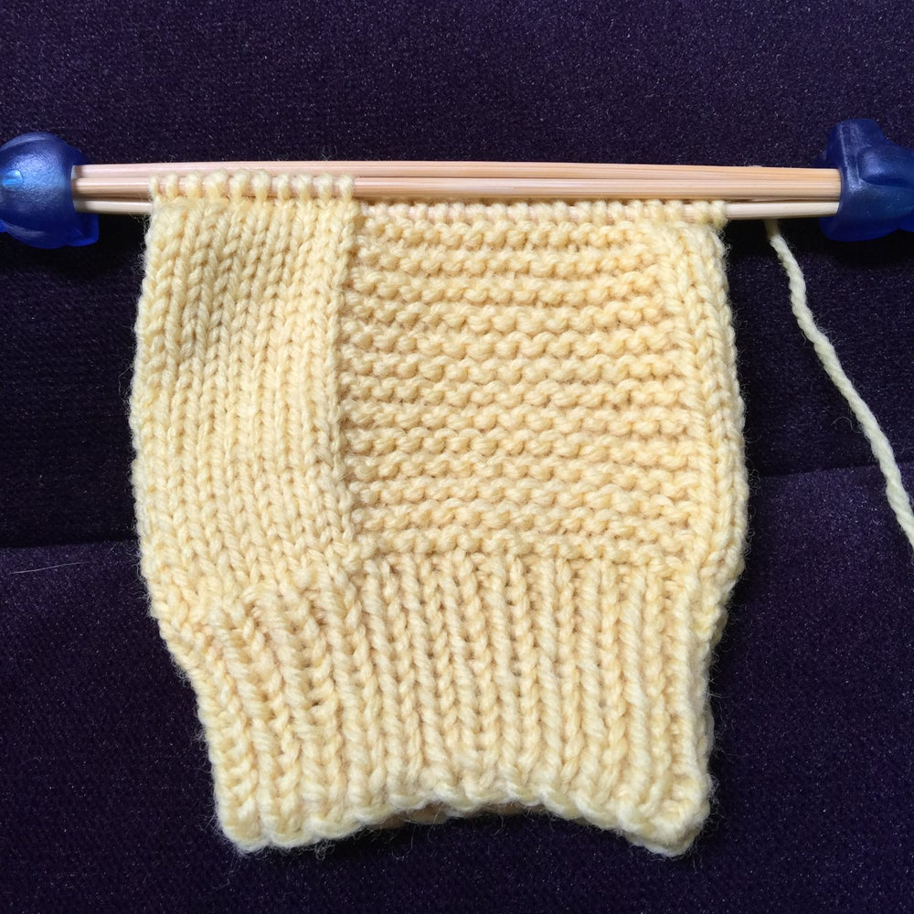 Image of Straight Line Stitch Yesterday's Gone Download