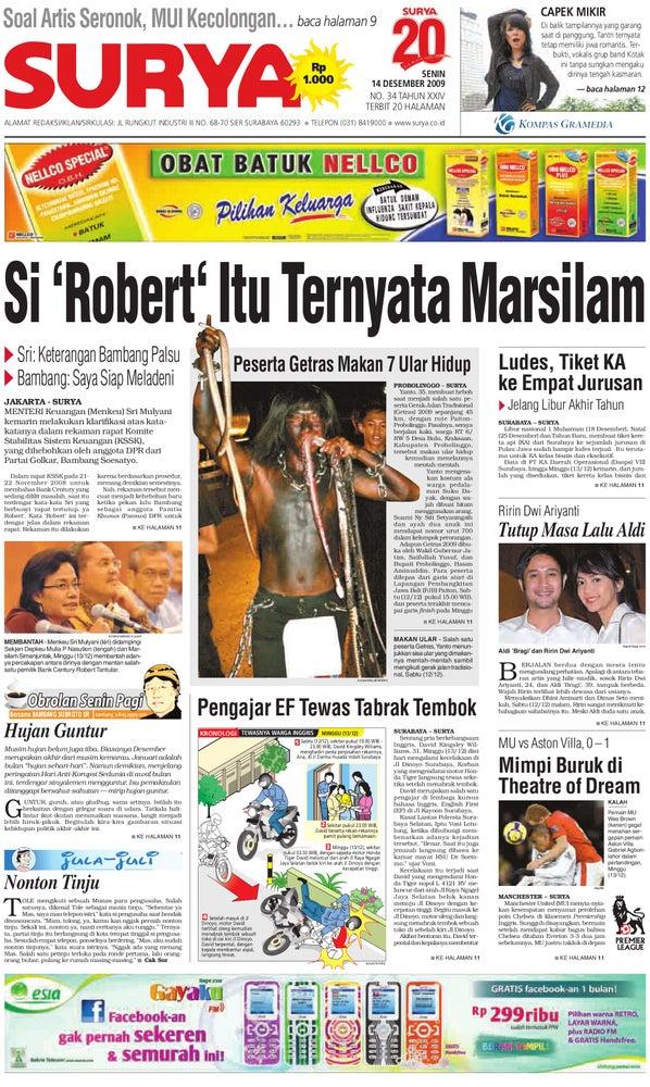Image of Download Lagu Budi Cilok Bongkar