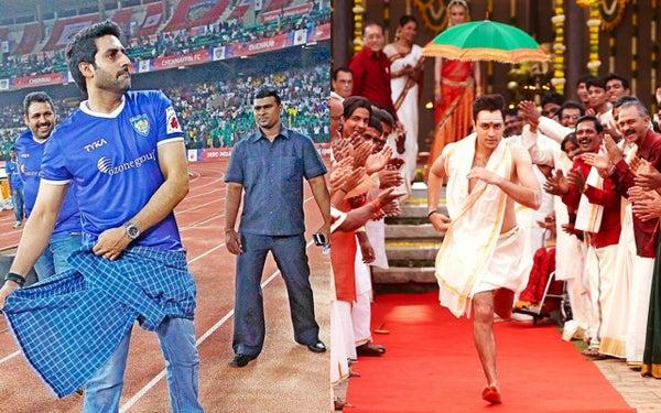 Image of Chennai Express Songs Download Hd