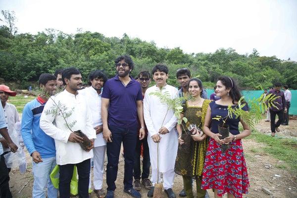 Image of Athadu Telugu Full Movie Download