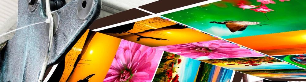 Image of Download Antivirus Smadav Terbaru September 2012