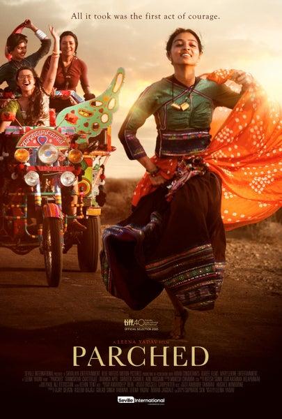 Image of Vikramaditya Malayalam Movie Song Download