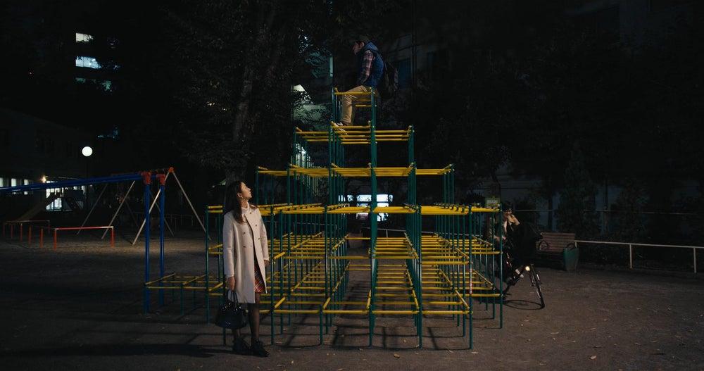 Image of Namida Surprise Akb48 Mp3 Download
