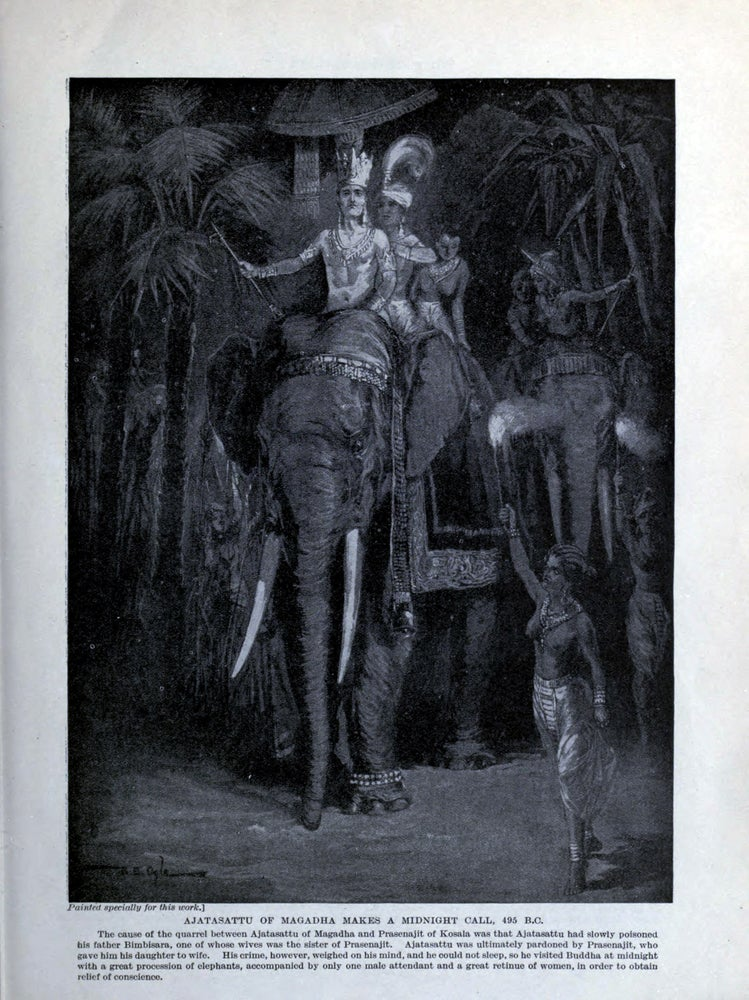 Image of Encyclopedia Of Indian History Free Download
