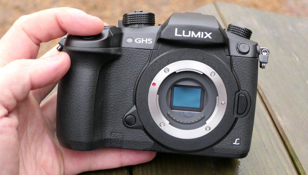 Image of Camera Clicking Sound Free Download