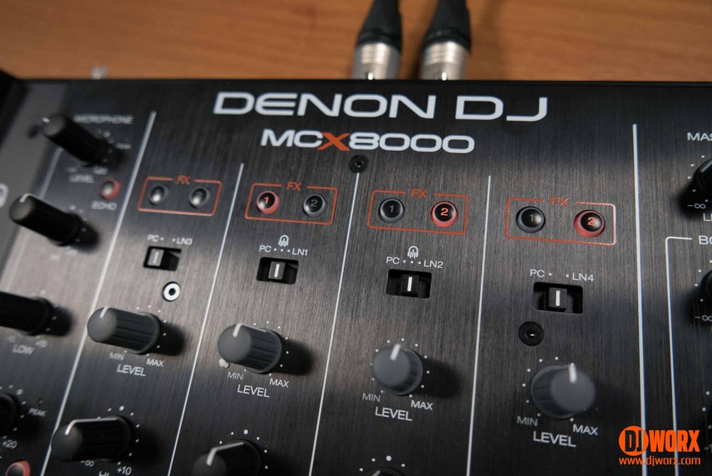 Image of Download Best Dj Mixer For Pc