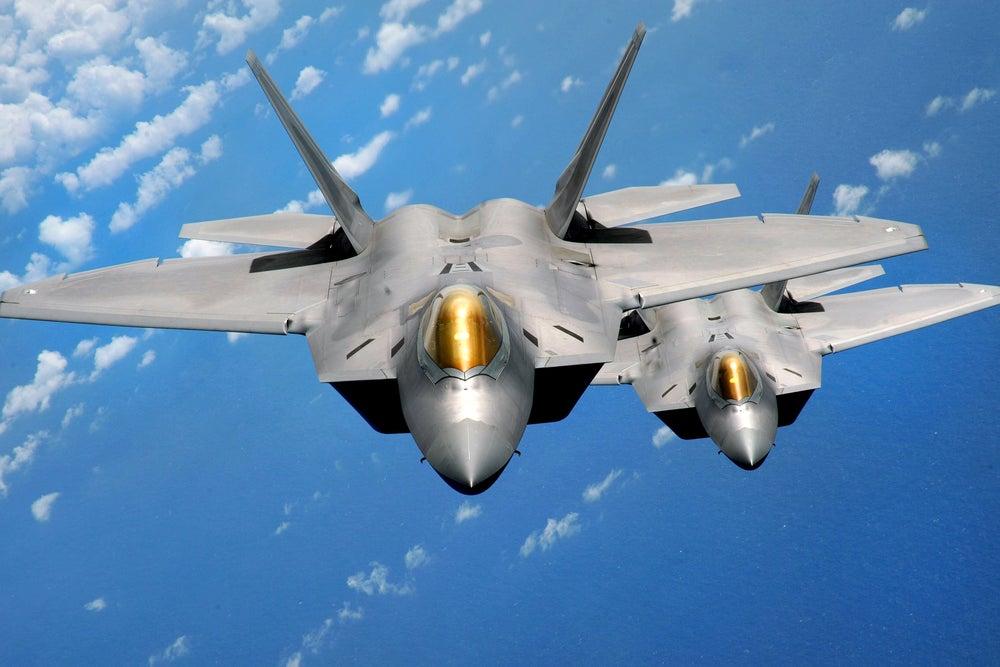 Image of F 22 Lightning 3 Download Full Version Free