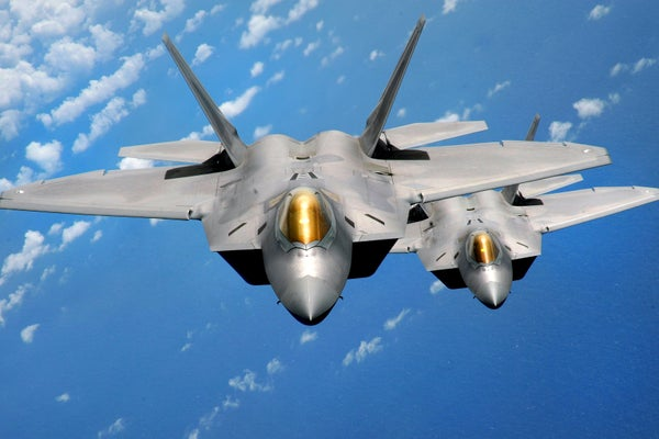 Image of F 22 Lightning 3 Download Full Version Free