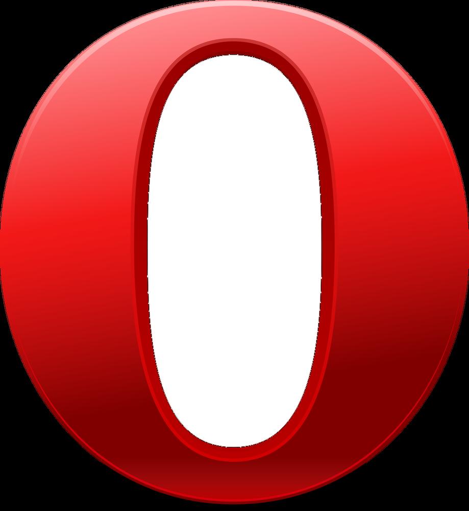 Image of Download Opera Mini 6.0 Handler.jar