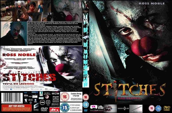Image of Atividade Paranormal 4 Legendado Download Filme