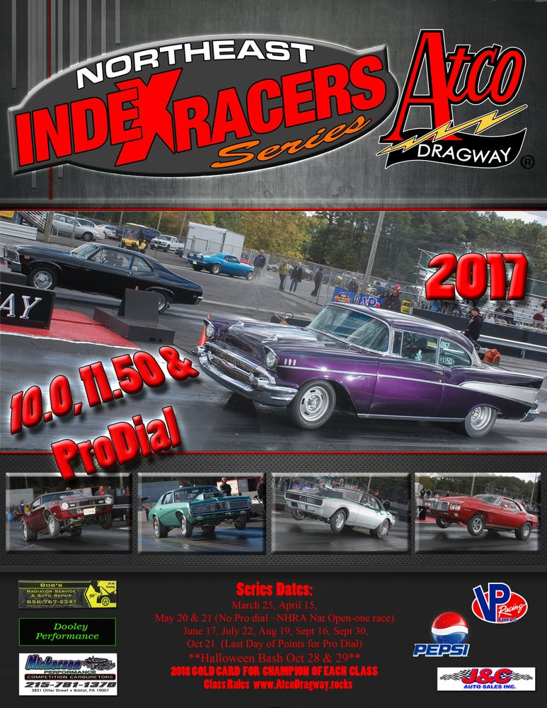 Image of Free No Download Drag Racing Games