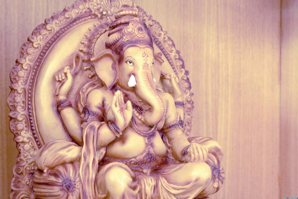 Image of Lord Vinayagar Songs In Tamil Free Download