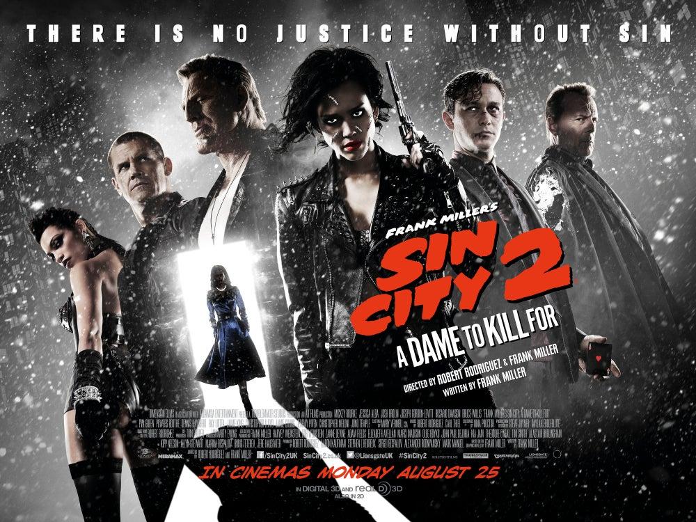 Image of No One Killed Jessica 2011 Hindi Movie Free Download