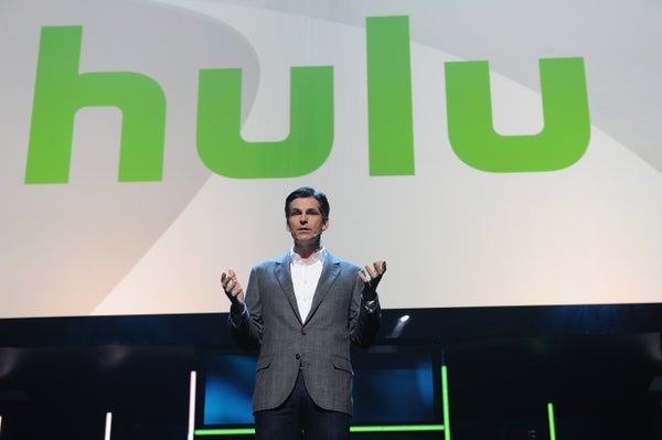 Image of How To Download Hulu Videos Without A Program