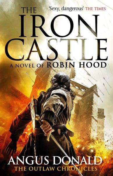 Image of Download Game Robin Hood Defender Of The Crown