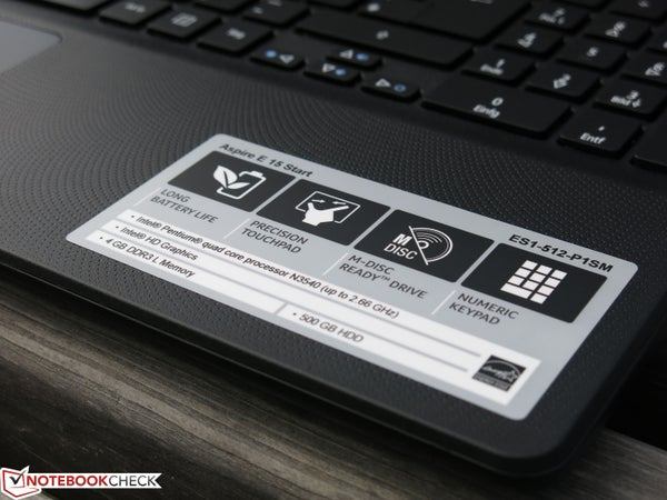 Image of Acer Wifi Driver Download Windows 8