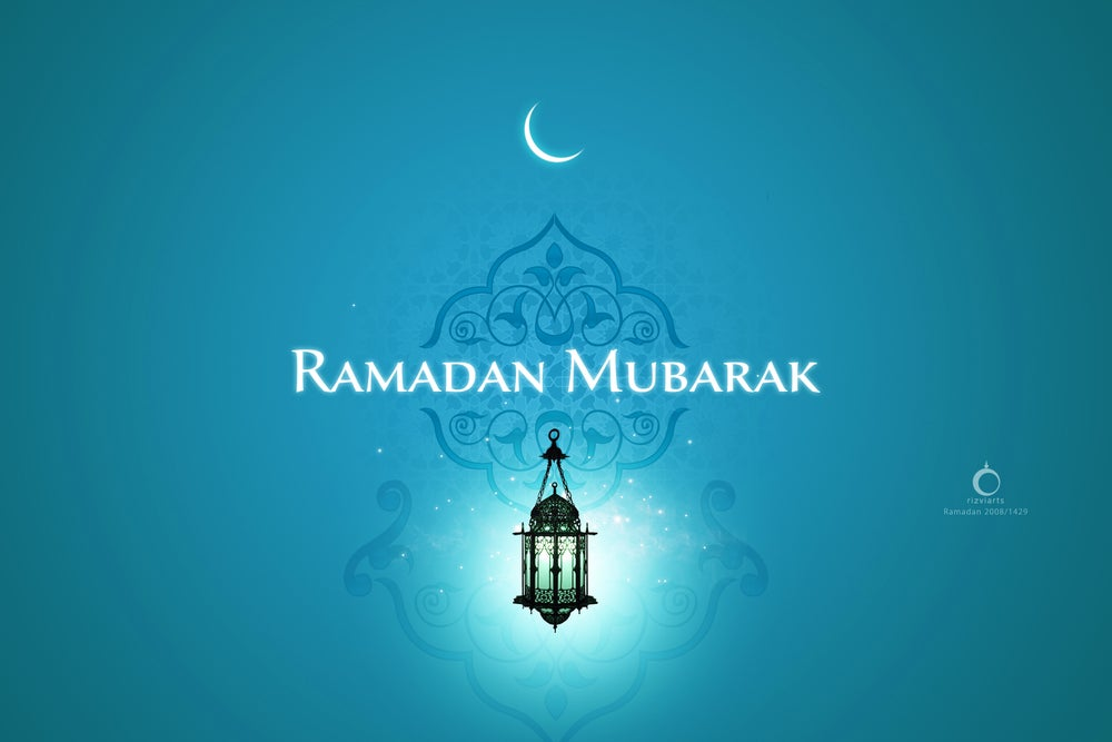 Image of Happy Eid Mubarak Images Download
