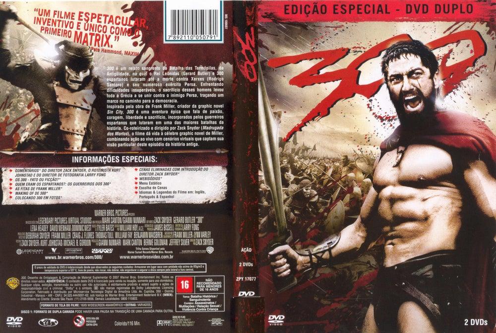 Image of Download Do Filme A Fantastica Fabrica De Chocolate Dublado Avi