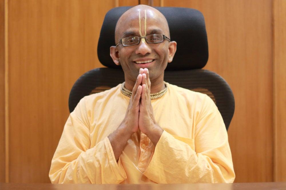 Image of Guru Mp3 Songs Download In Tamil