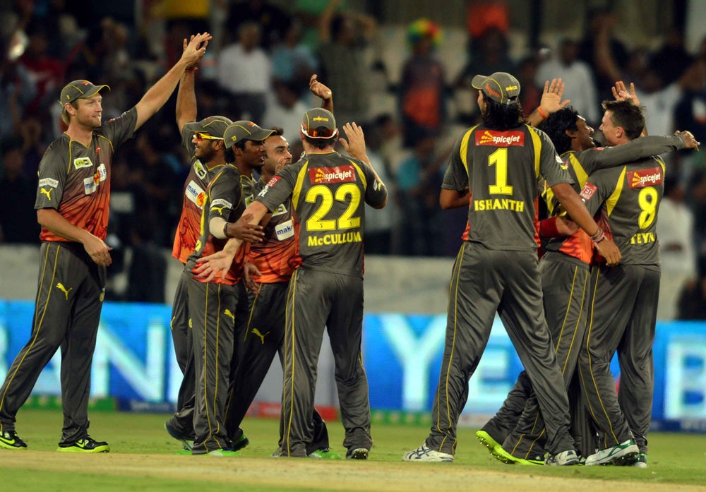 Image of Ipl T20 Match Time Table Download