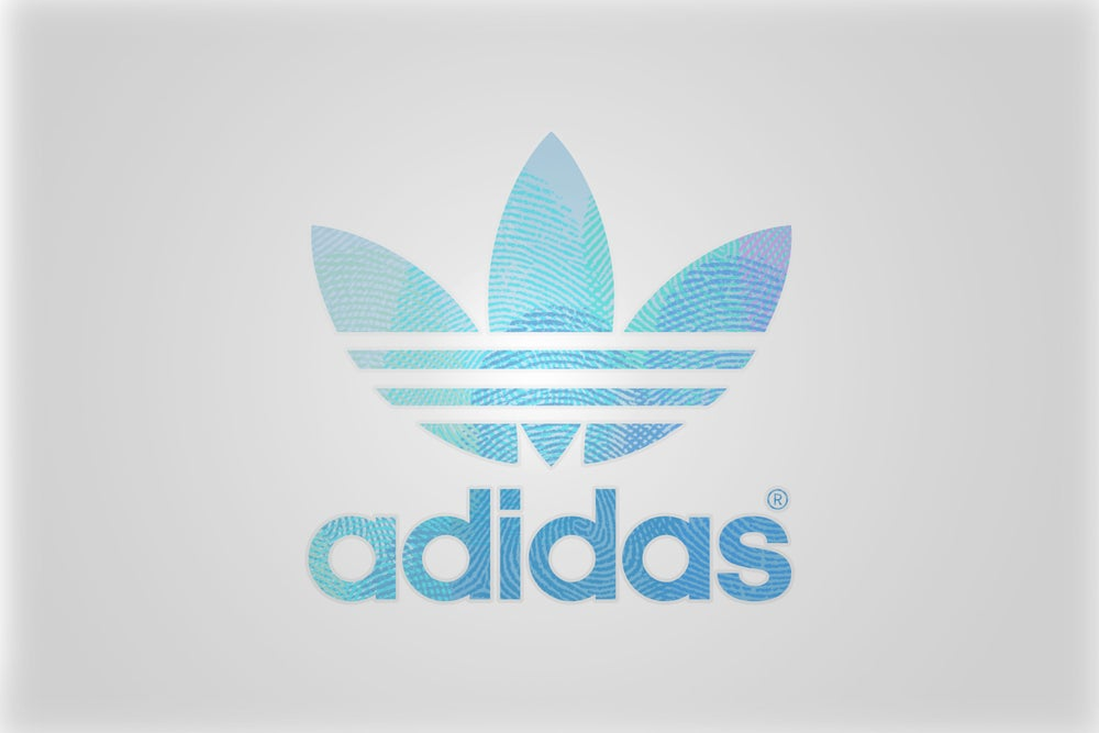 Image of Adidas Is All In Download