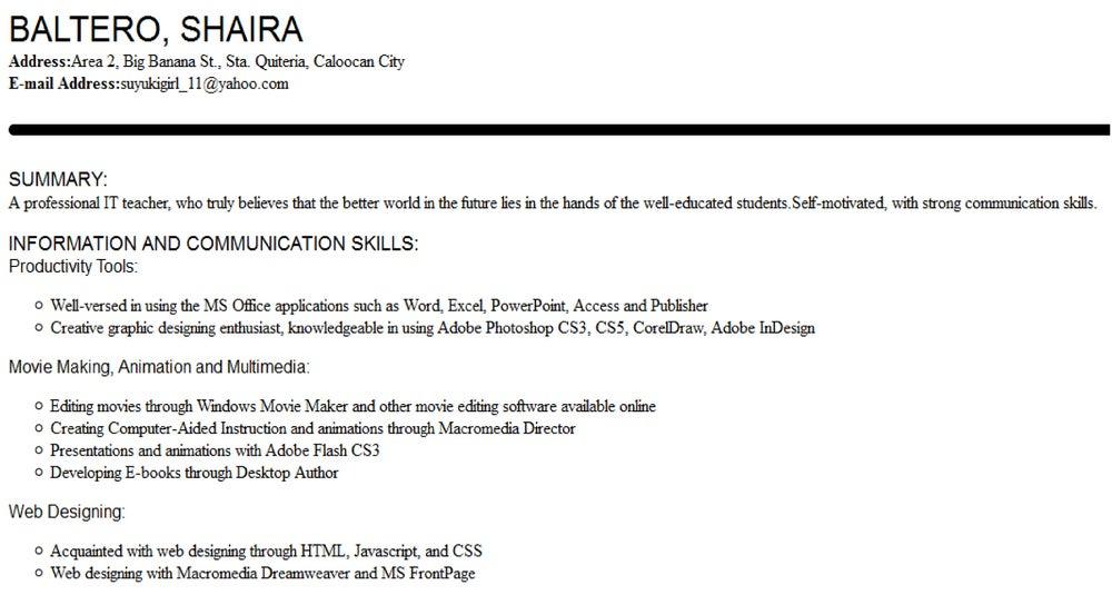 Image of Macromedia Director Free Download Full Version